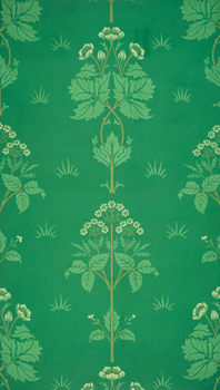 Meadowsweet, William Morris and Co.