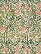 Sweetbriar, William Morris and Co.