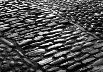 Ancient Cobbles