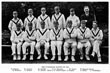 Yorkshire Cricket Club, 1925