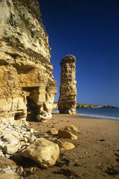 Marsden Bay, South Tyneside (2)