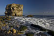 Marsden Rock, South Tyneside (2)