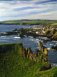 St. Abbs, Scottish Borders