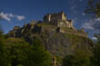 Edinburgh Castle (2)