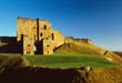Tynemouth Castle, North Tyneside