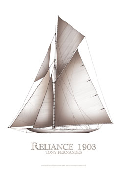 Reliance 1903