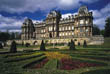 Bowes Museum, Barnard Castle, County Durham