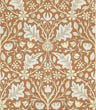 Triple Net Wallpaper by William Morris and Co.