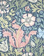 Compton Wallpaper by William Morris and Co.