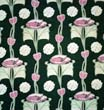 Steiner Furnishing Fabric, 1903: V&A